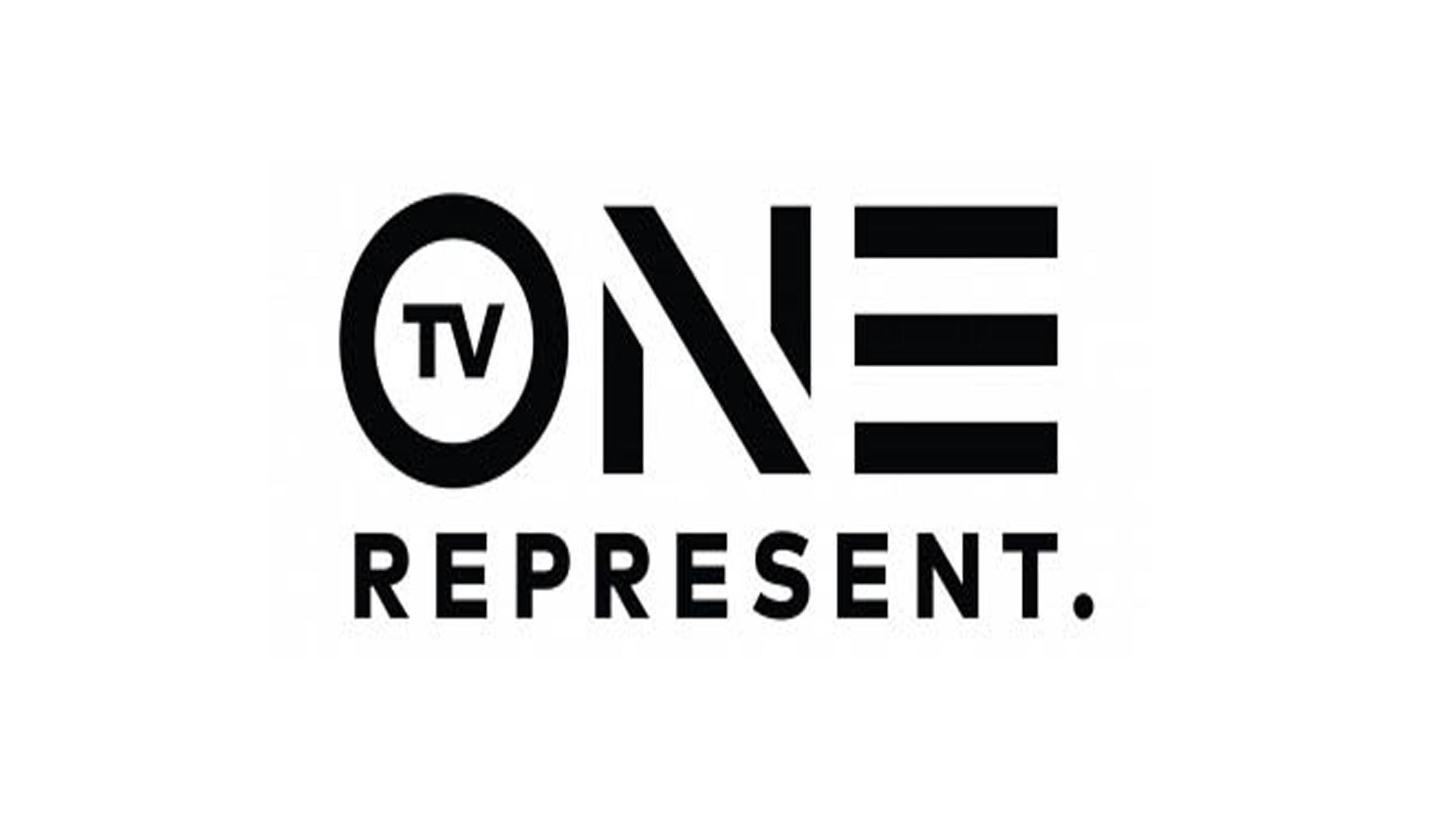 tv one s hit series uncensored returns with all new episodes exploring the personal lives of celebrities on sunday september 6 at 10 p m 9c milwaukee community journal tv one s hit series uncensored returns