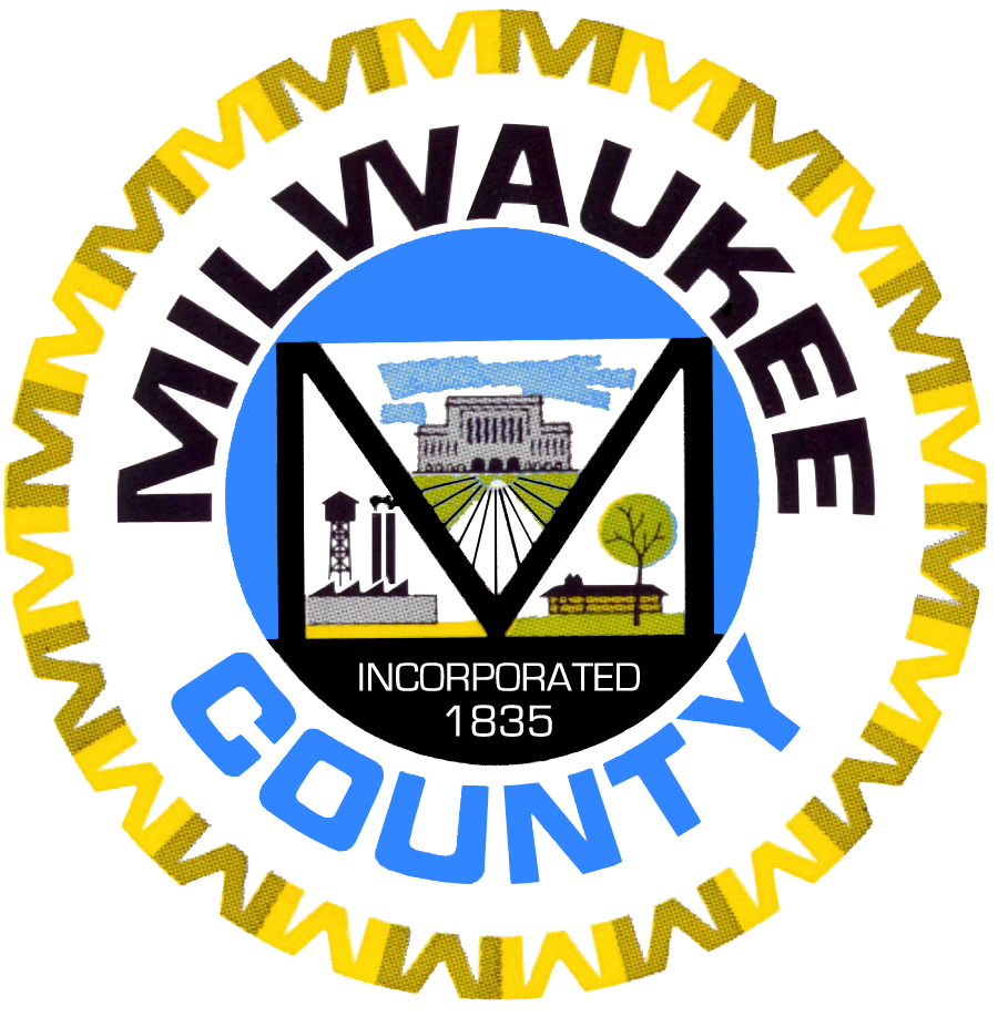 Supervisor Supreme Moore Omokunde Developing Proposal for Milwaukee County  Citizens Review Board - Milwaukee Community Journal