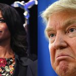 Donald Trump, Omarosa and White Vengeance