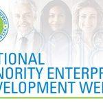 Presidential Proclamation on Minority Enterprise Development Week, 2018