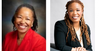 Health Equity Leaders, Dr. Gail Christopher and Heather McGhee, Co-Host Webinar on the Impact of Racism on Health Outcomes and the Importance of Individual and Organizational Leadership in Efforts to Overcome Racism