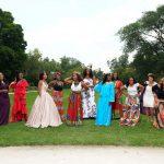 Pauline Redmond Coggs Foundation Hosts its 45th Annual Debutante Cotillion
