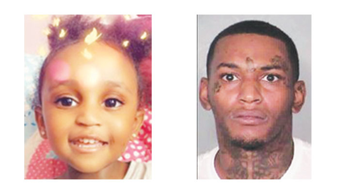 Amber Alert Update Milwaukee Community Journal