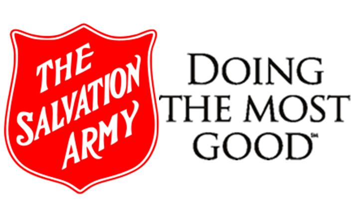 The Salvation Army of Milwaukee County Exceeds 2020 Christmas Campaign Goal