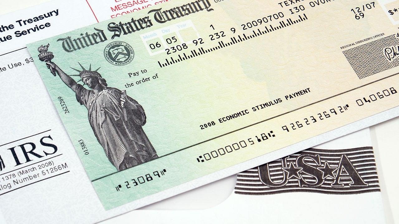 New Relief Bill - Milwaukee Community Journal