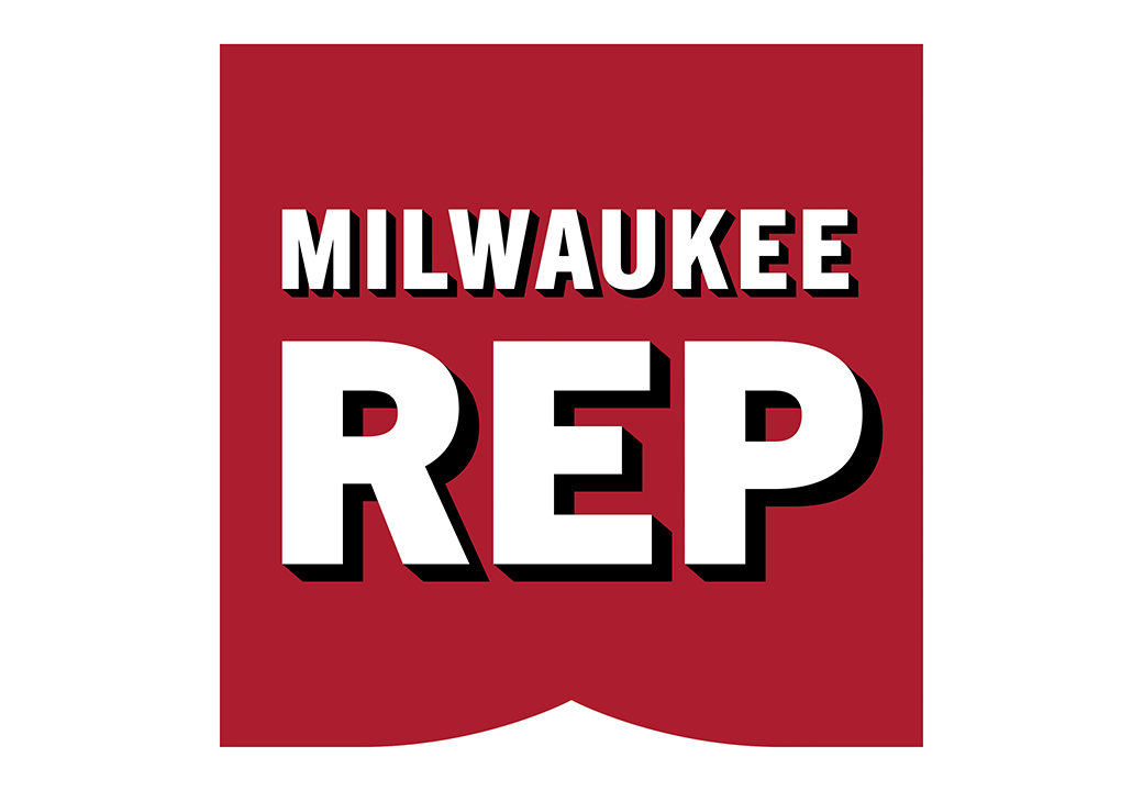 Milwaukee Rep Announces 2021/22 Season with New Dates and Programming