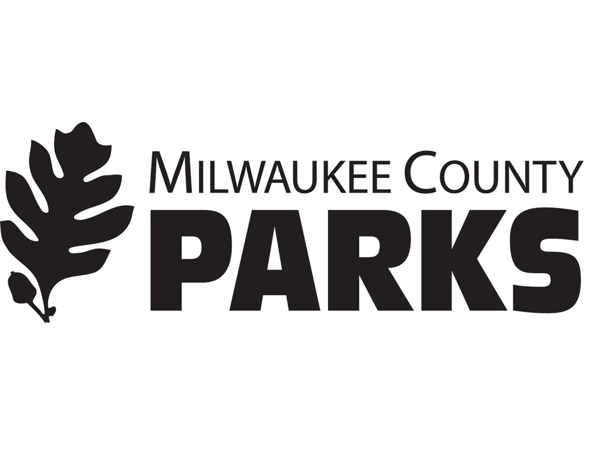 Milwaukee County Parks Seeking Over 500 For Summer Jobs In The Parks Milwaukee Community Journal